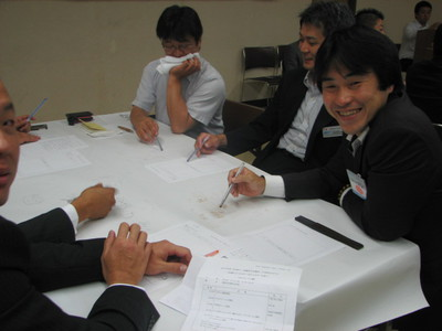 20120713f.JPGのサムネール画像