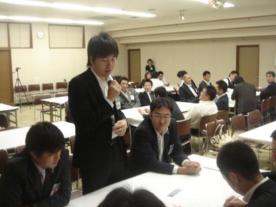 20120713h.JPGのサムネール画像