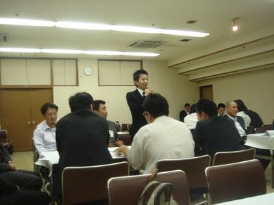 20120713i.JPGのサムネール画像
