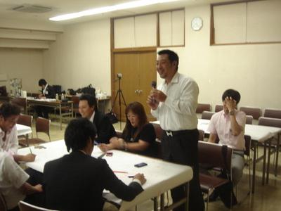 20120713l.JPGのサムネール画像