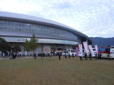 20121013-00.JPG