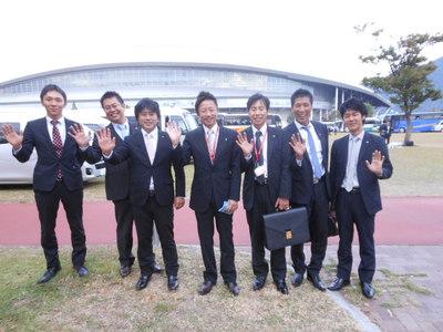 20121013-01.JPG