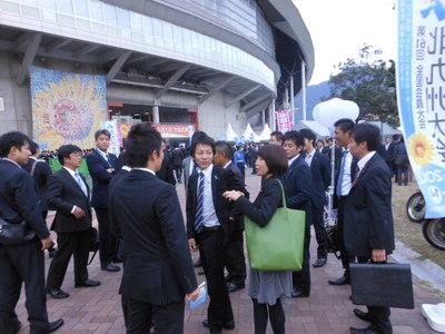 20121013-03.JPG