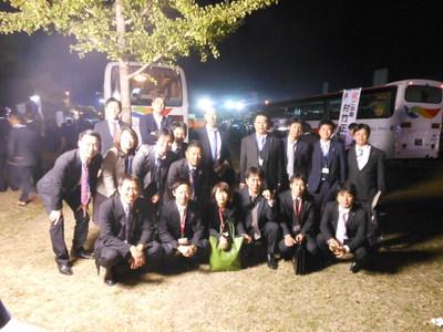 20121013-16.JPG
