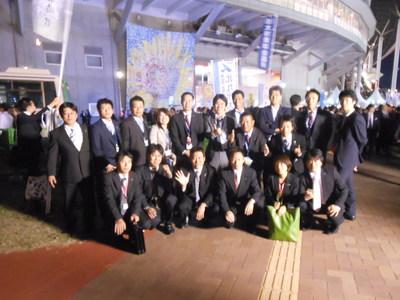 20121013-17.JPG