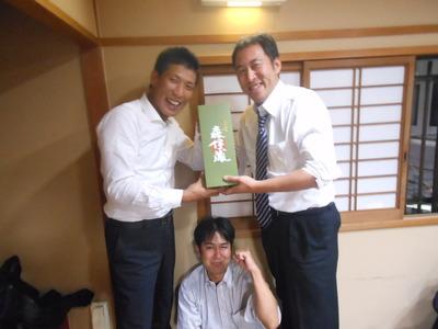 20121013-20.JPG