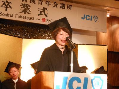 20121208-09.jpg