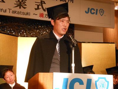 20121208-11.jpg