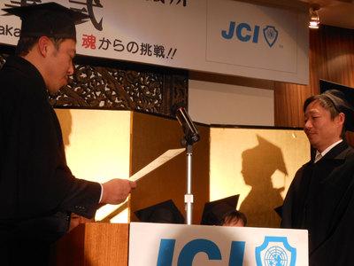 20121208-12.jpg