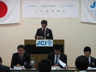 17前田室長.JPG