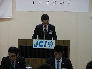 18上場室長.JPG