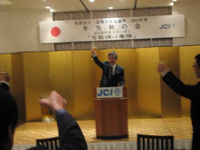 19web)中川先輩.JPG