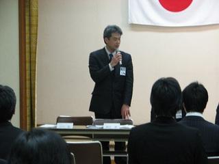 20網島監事.JPG