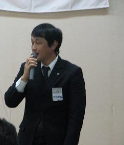 22寺田副理事.JPG