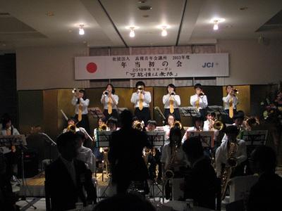 7Web)柳川中学校吹奏楽部.jpg