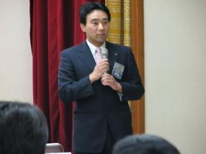 22監事講評.JPG
