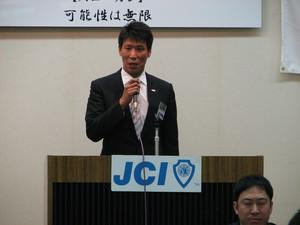 5理事長挨拶.JPG