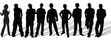 JPEG)9-young-people-b.jpg