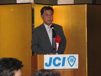 島本町長.JPG