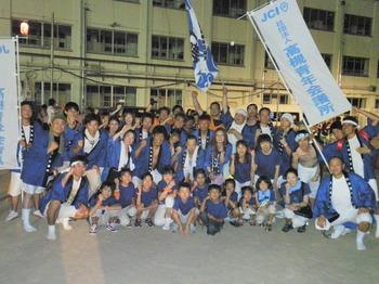 高10.JPG