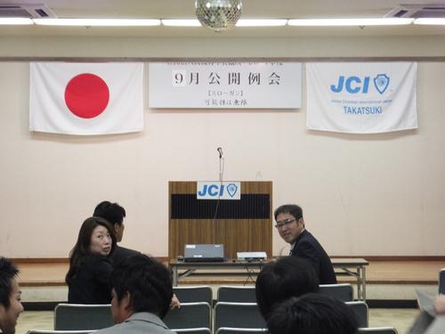 青1.JPG