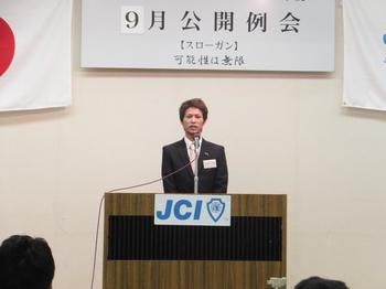 青10.JPG