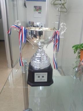 新JCカップ.jpg