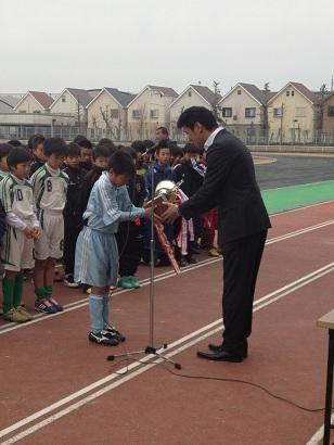 高槻少年サッカーフェスティバルJC杯2.jpg