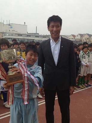 高槻少年サッカーフェスティバルJC杯.jpg