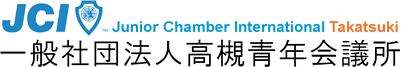 Junior Chamber International Takatsuki
